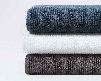 Coyuchi Temescal Organic Towel